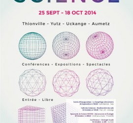 2014.09-Affiche-FDLS