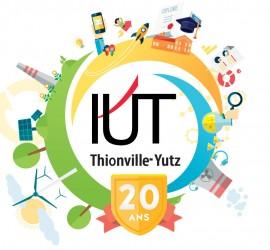 Logo_IUT_20ans
