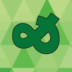 2016.03.22 RA Logo