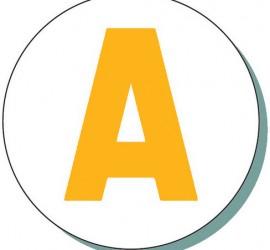 A-pprentissage