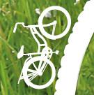 2016.06.04 Cyclo